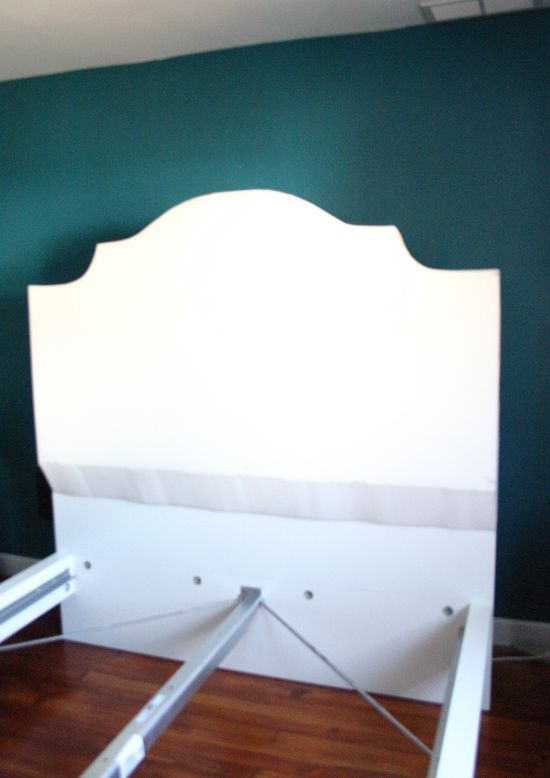 Malm Bed Transformation Diy Home Pinterest Colors