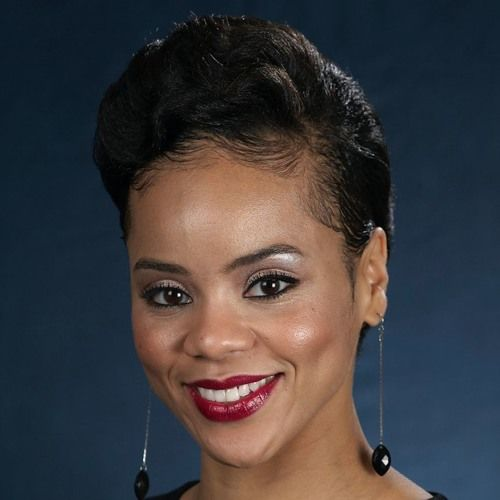 Johns Hopkins University postdoctoral fellow and Tougaloo College alumna Angel Byrd discusses the path from Mississippi to a dual MD-PhD program at one of the nation's top-ranked Ivy League institutions (Brown University).