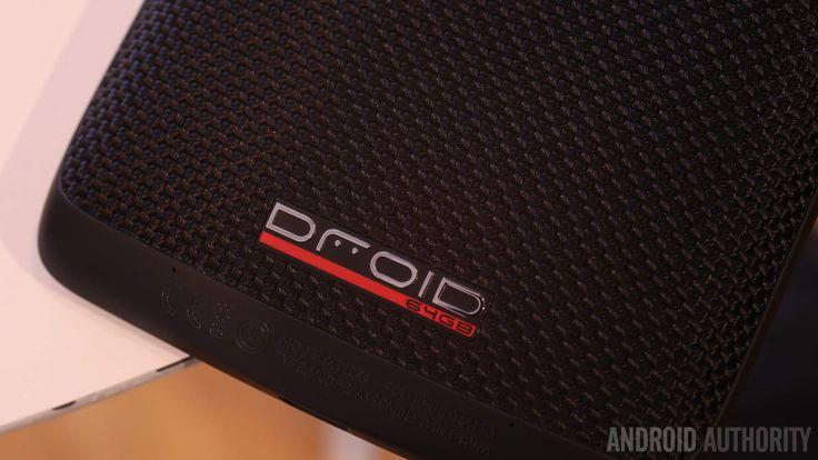Motorola DROID Maxx 2 and Turbo 2 rumors – huge batteries, unbreakable displays and more