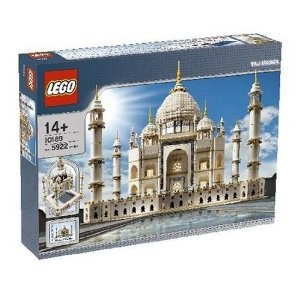 BEST REVIEW - TOP 10 BIGGEST AND BEST LEGO BUILDING SETS AND MODELS NOVEMBER 2012 - CHRISTMAS GIFTS, PRESENTS