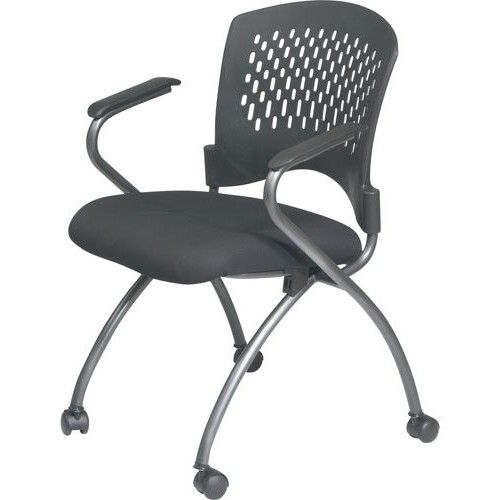 pics of designer for padded folding chairs costco ideas Folding Chair