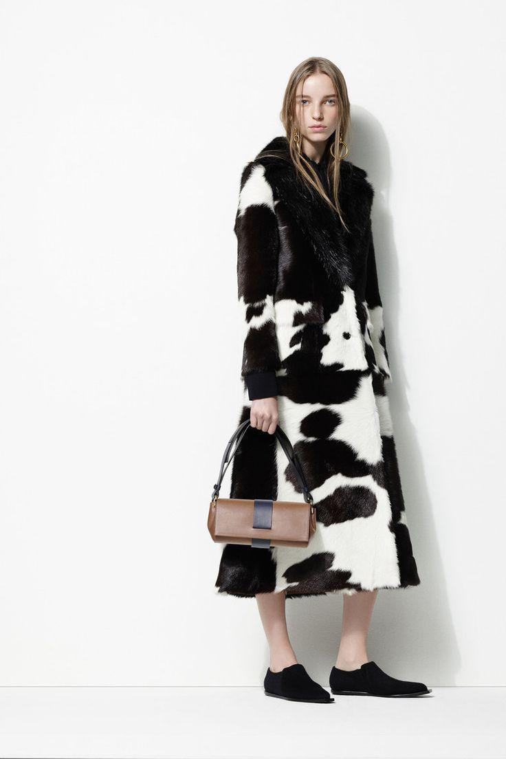 Innenfarben für die halle  best tubino nero images on pinterest  casual wear the dress and