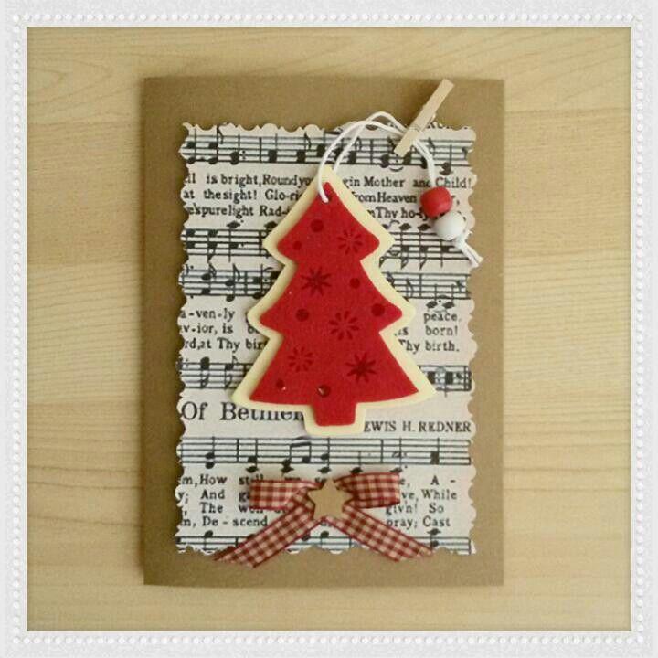 Κάρτες Χριστουγέννων, Χειροποίητες Κάρτες, Χριστούγεννα, Χριστουγεννιάτικες Κάρτες, Christmas Cards, Handmade Cards