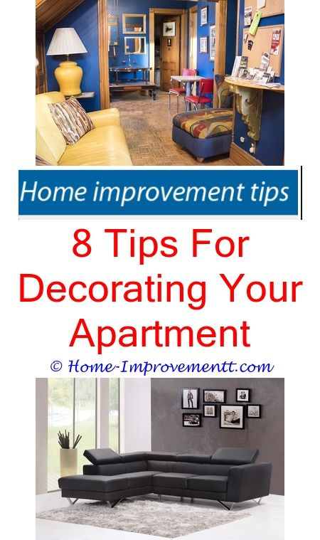 Diy Projects Using Household Items   Home Improvement People.diy Library At  Home For Kids Diy Home Decor Candles Easy Diy Room Decor 56054.better Homes  And ...