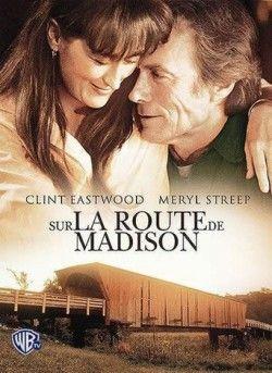 Découvrez Sur la route de Madison, de Clint Eastwood sur Cinenode, la communauté du cinéma et du film
