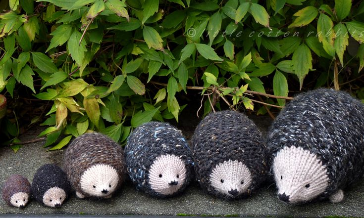 chrome hearts website Little Cotton Rabbits Hedgehogs    same lovely pattern just different yarns and size of needles   I love this