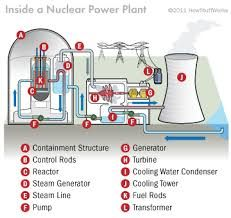 25 best nuclear energy images on pinterest nuclear energy nuclear it shows the different parts of a nuclear reactor which is used to create nuclear ccuart Choice Image
