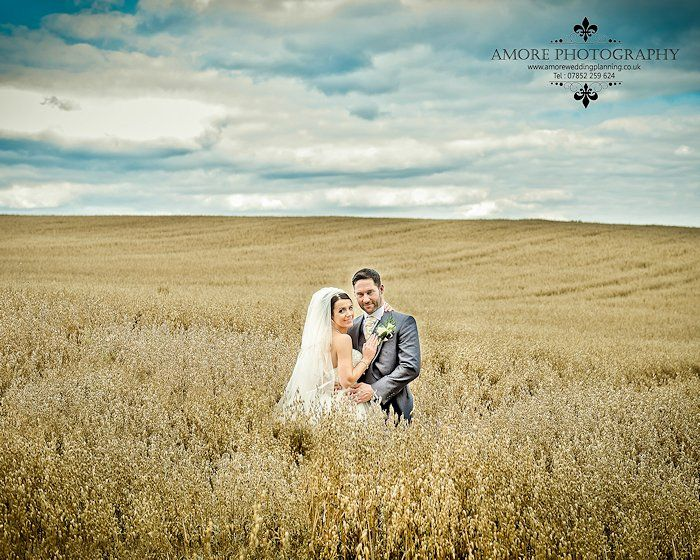 Amore Photography of Wakefield : Search results for whitley hall