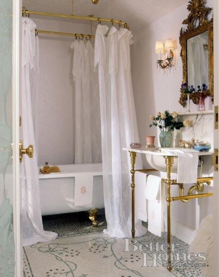 Cozy Bathroom Idea For The Home Pinterest Cozy