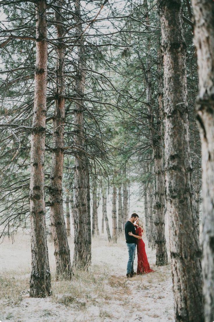PennsylvaniaDawson Asian Dating