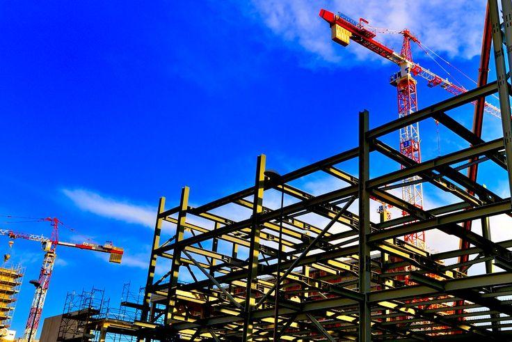 Construction neuve : 50% d'altérations sur les consommations énergétiques dès la 1ère année, d'où le suivi technique… L'association Effinergie a édité un g