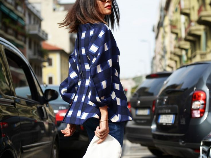 milano-street-style-day-3-2016-check
