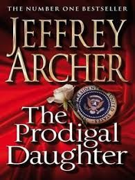 Image result for jeffrey archer books