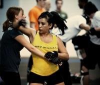 Retrouvez tous les cours de Krav Maga dans les salles de sport les Cercles de la Forme à Paris http://www.cerclesdelaforme.com/fr/Club-krav-maga/ #kravmaga #combat