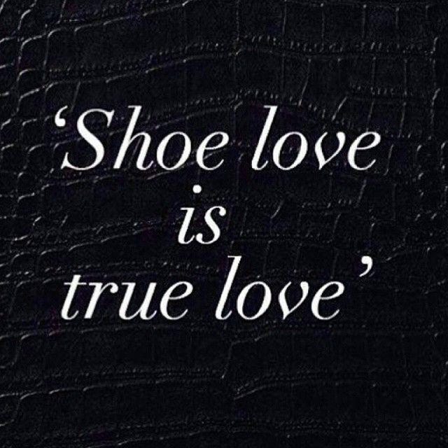 True Love Quotes: 29 Best Lingerie Quotes Images On Pinterest