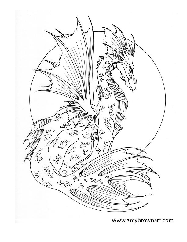 62 best coloring pages images on Pinterest  Coloring books