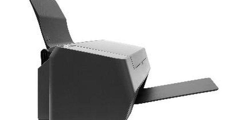 Vantagens e desvantagens das impressoras matriciais. O sistema de impressão matricial foi primeiro tipo a ganhar popularidade com a ascensão do PC no final dos anos 80. Nos últimos anos, entretanto, ela começou a seguir um caminho turbulento devido à queda dramática nos preços de impressoras de jato de tinta e laser. Apesar disso, a impressora matricial ainda tem alguns usos.