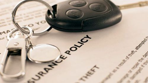Deal Nj Auto Insurance The Right Auto Insurance Policy Can Help