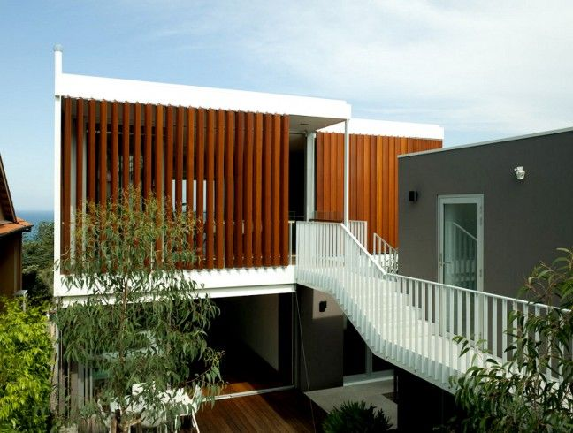 JWI Louvres – Australian Designed and Crafted Louvres