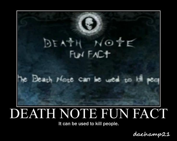 Death Note L Funny Moments | death note opening 1 hd download