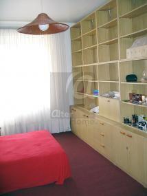 Location Appartement 3P 85 m2 Strasbourg France