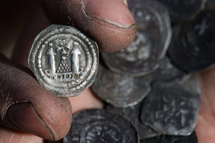 Szenzációs, tatárjárás kori régészeti leleteket találtak | Híradó