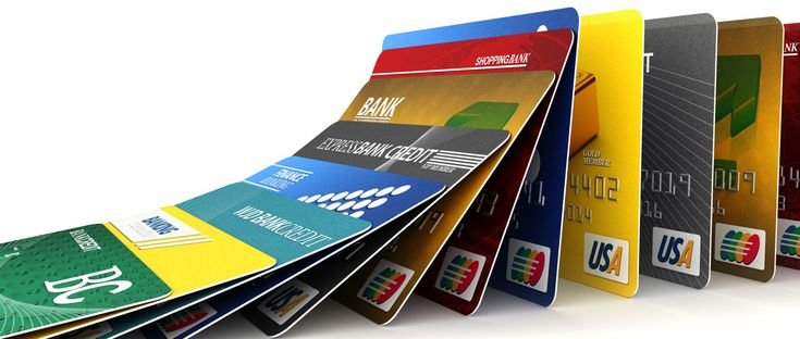 In terms of number of cards in circulation, the U.S. payment cards market grew at a CAGR of 4.5% during the period 2012-2014 and it is expected to further grow at a CAGR of 1.3% over the period 201…