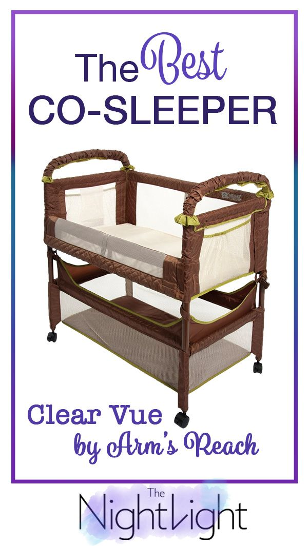Best 25 co sleeper ideas on pinterest baby co sleeper for Culla belly co sleeper uk