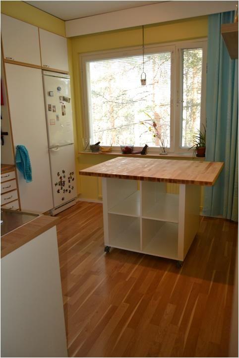 Best 20+ Ikea Island Hack ideas on Pinterest  Ikea hack kitchen, Craft room