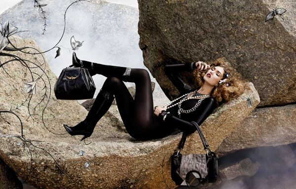 Google Image Result for http://stylemelbourne.com/wp-content/gallery/christian/Mimco-campaign.jpg