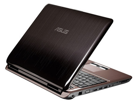 Love my Asus Core i-7 NVIDIA GEFORCE GT!!!