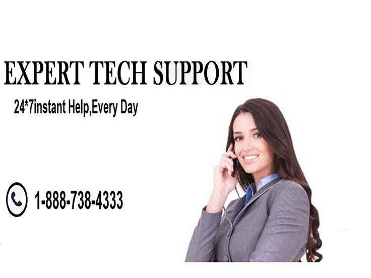 MSN Tech Support 1-888-738-4333 MSN Telephone Support Service Number MSN not delivered,Get rid of issues with your email Contact MSN Tech Support ,If one is facing any trouble with his email account, she/he can contact us through email support phone number and get the problem solved. for more information, please visit at our blog. http://www.emailhelpsupport.net/blog/unable-to-verify-account-login-id-or-password-in-msn