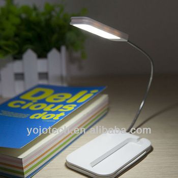 Led Table Lamps Rechargeable Home Design Ideas ... Table Lamps,Battery Led Table Lamp,Rechargeable Cordless Table Lamp