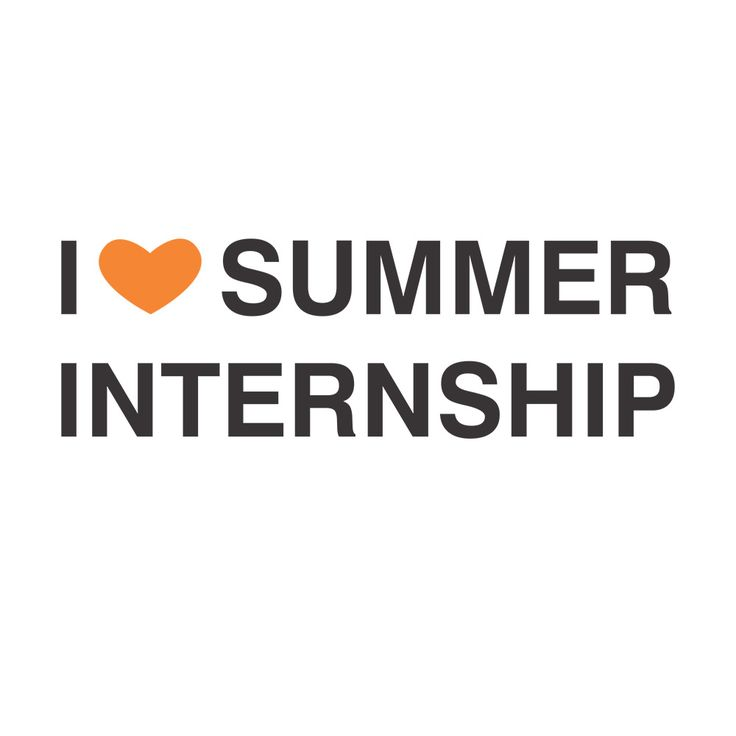 I Love Summer Internship – Mobexpert Iași