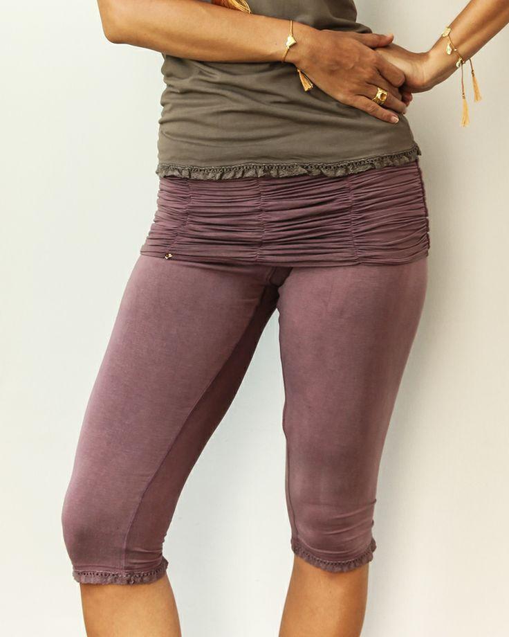 dancing-leggings-purple