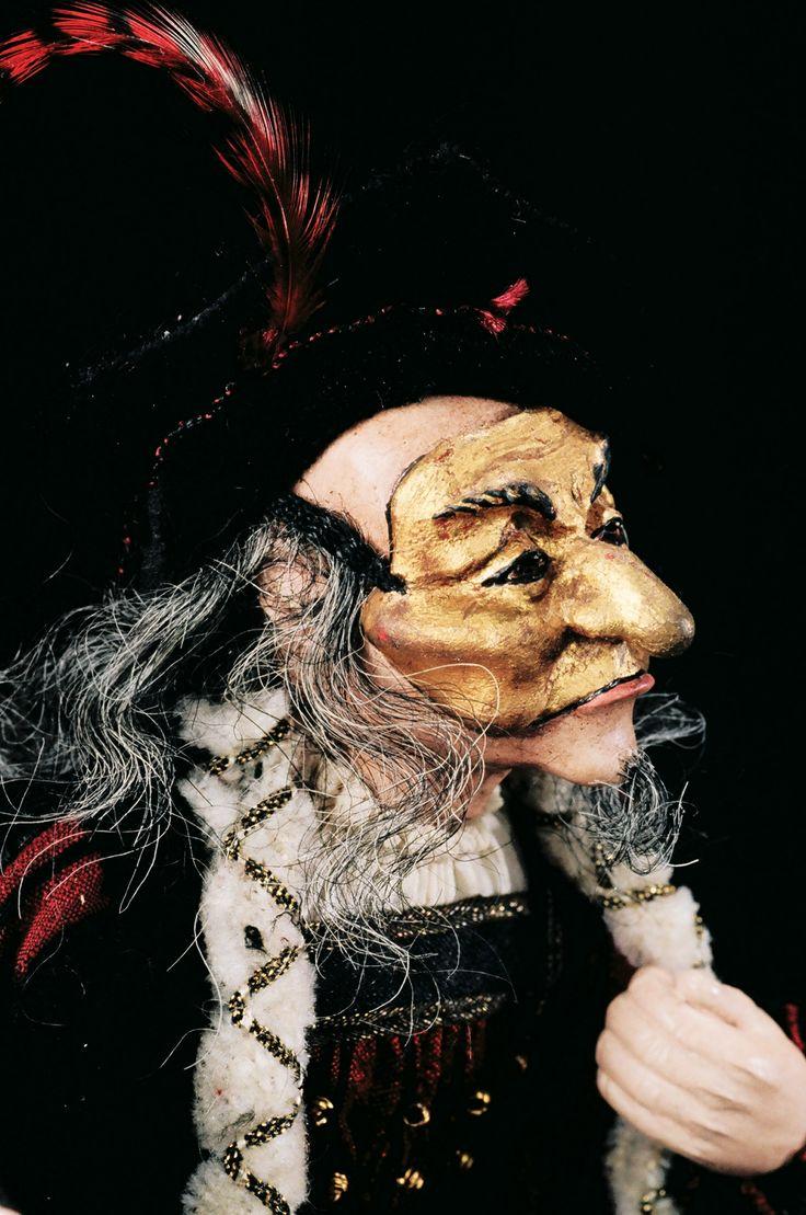 27 best cynthia baron designs images on pinterest baron