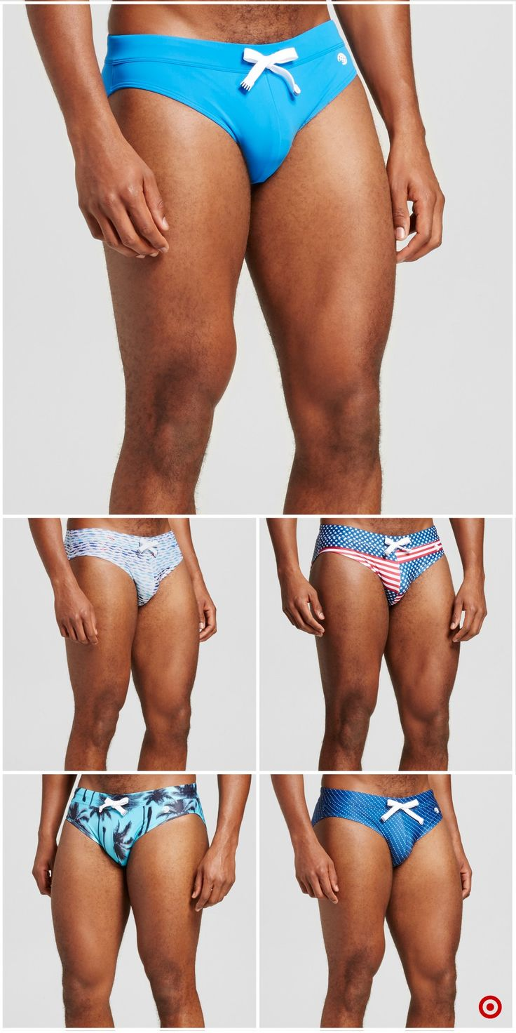 Shop Target for swim briefs you will love at great low prices. Free shipping on orders of $35+ or free same-day pick-up in store.