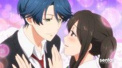 'Monthly Girls' Nozaki-kun' Anime Casts Monica Rial As Yu Kashima | The Fandom Post