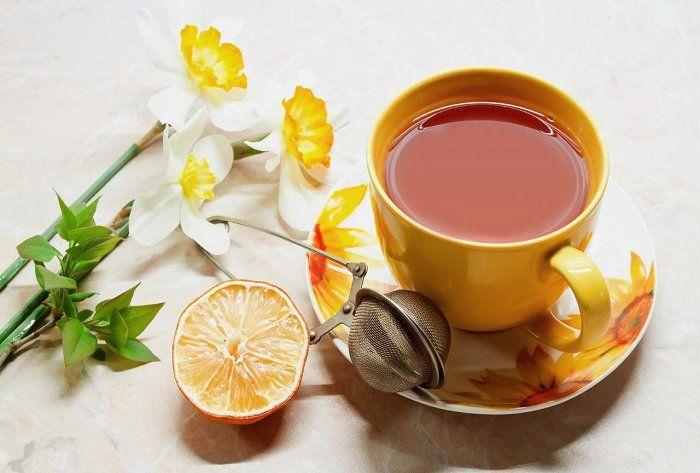 Ρόφημα με κανέλα, μέλι και λεμόνι για απώλεια βάρους! Μια αποτελεσματική θεραπεία για την απώλεια βάρους είναι ο συνδυασμός κανέλας, μελιού και λεμονιού.