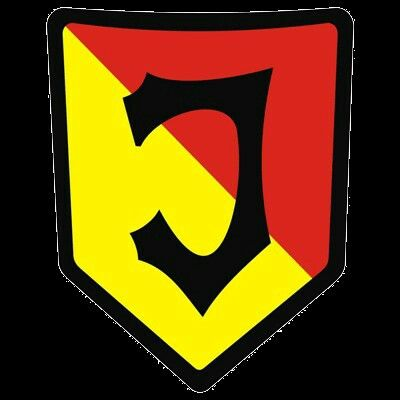 Jagiellonia Bialystok, Polish League.