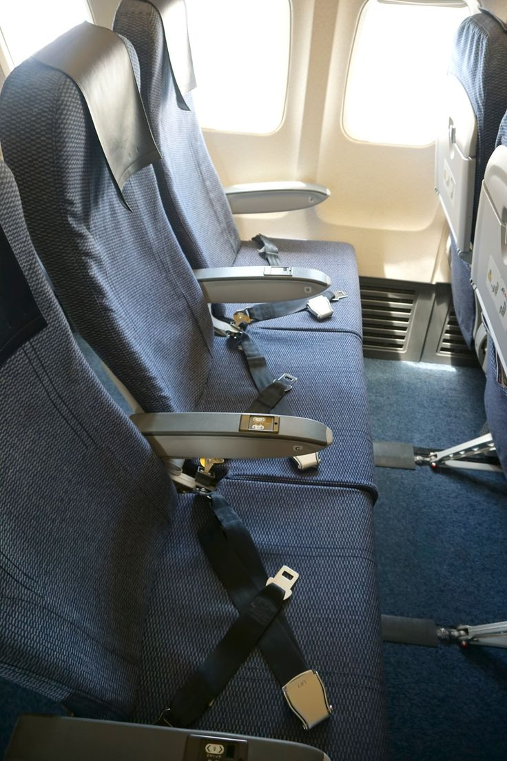 All Nippon Airways 737800 Economy in 5 Pictures in 2020