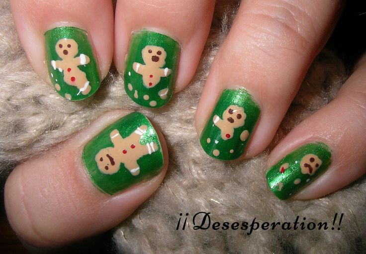 30 best Uñas blog images on Pinterest   Blog, Fingernail designs and ...