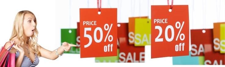 Sfoglia i negozi di abbigliamento e scopri quali tra i tuoi siti preferiti ha aderito al cashback di http://www.antandcricket.it/retailers.php?cat=41