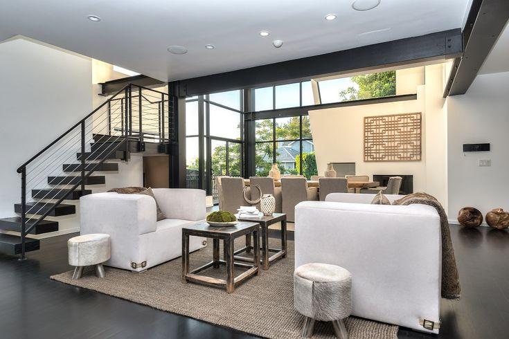 Tennis Pro Andy Roddick, Supermodel Brooklyn Decker List LA Mansion | Zillow Blog
