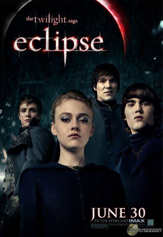 twilight eclipse - Google Search