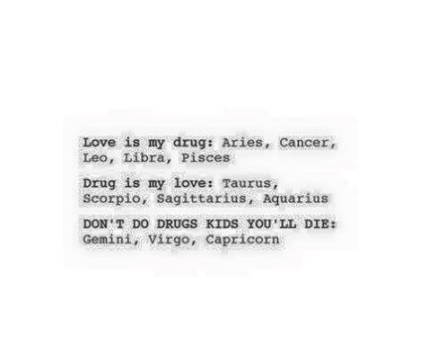Zodiac Signs's photo.                                                       …