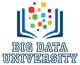 """FREE: Learn about """"Big Data"""" ONLINE from IBM @bigdatauniversity.com/ #LavaHot http://www.lavahotdeals.com/us/cheap/free-learn-big-data-online-ibm-bigdatauniversity/105321"""