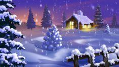Vánoční_tapety_185