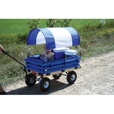 53 best kids festival trailer trolley images on pinterest bicycle camp bestival and costume ideas. Black Bedroom Furniture Sets. Home Design Ideas