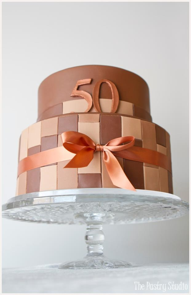 .: 50 Birthday, R R Birthday, 50Th Birthday, Birthday Ideas